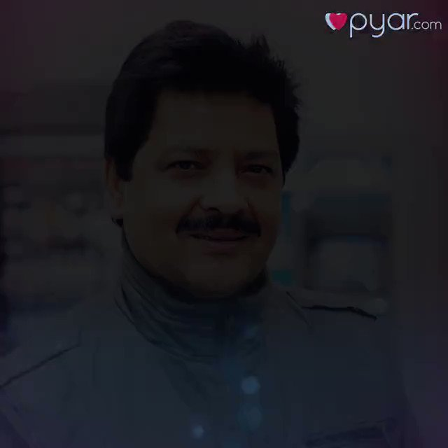 Happy Birthday Udit Narayan - with    - by