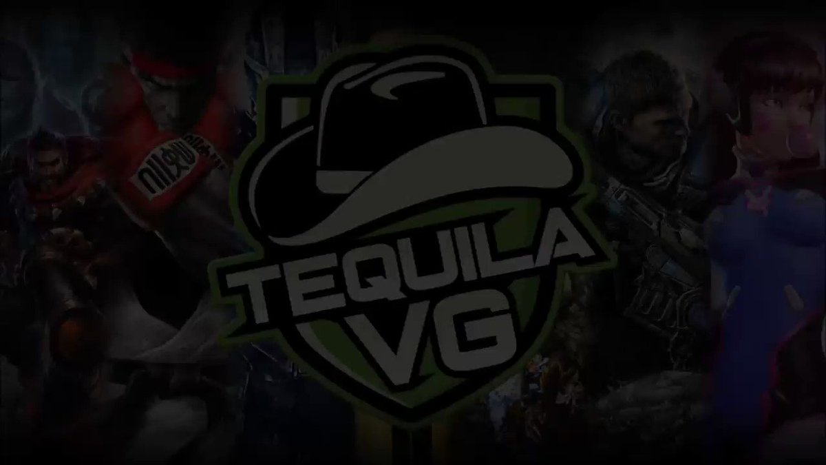 #SKTWIN Latest News Trends Updates Images - vg_tequila