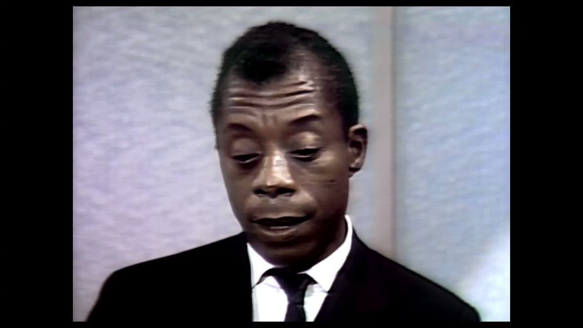 Remembering James Baldwin  Born August 2, 1924 Died December 1, 1987 Rest In Power https://t.co/Uqj0HM8BCG