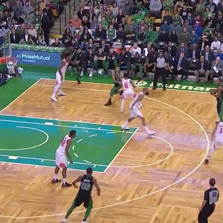 Suns defense 😩 https://t.co/PIWEM5pEje