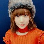 い、言えたぁ〜!!🤣テイク2🐱🤘🏻 pic.twitter.com/3u8KUJtP4w