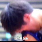 春高バレー大会イメージソング SexyZone 会いたいよ pic.twitter.com/Kuvh…