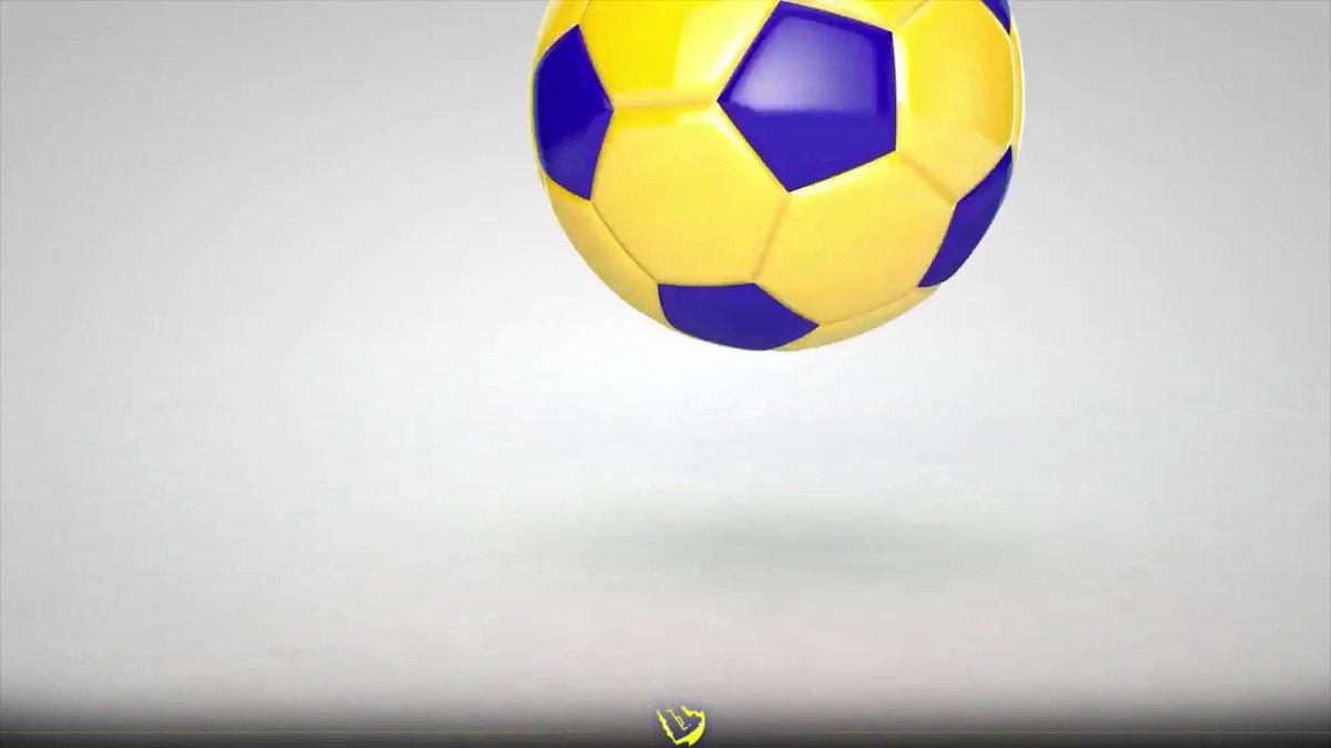 قوووووووووووووول اول نصراوي ينجح بتسجيله...