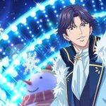 【イベント開催予告!】『新テニスの王子様 RisingBeat』では明日からイベント「シークレット・…