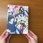 【劇場版総集編】現在公開中の『幕間回想録』主題歌と、テレビアニメ1期のOPEDを収録した歌詠全集(C…