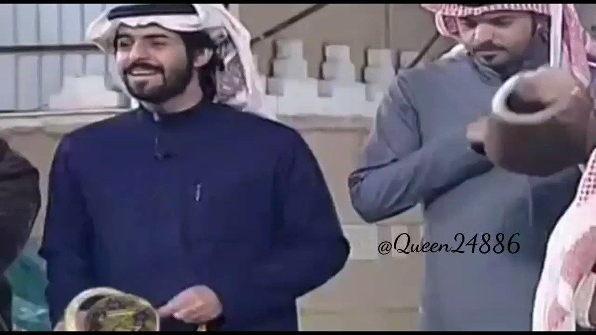 RT @Queen24886: العالم شاده حيلها مع الرئيس الجديد  والاخ طربان 😂  #عبدالله_بن_جليغم https://t.co/VN9re33mIZ