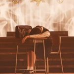 てち衝撃のダンス平手友梨奈×平井堅コラボ「ノンフィクション」FNS歌謡祭 第1夜#FNS歌謡祭#欅坂…