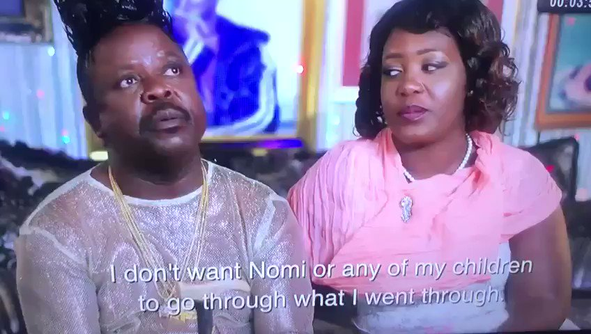 I'm not laughing 😂😂😂😂😂😂😂😂 #PapaPennyAhee...