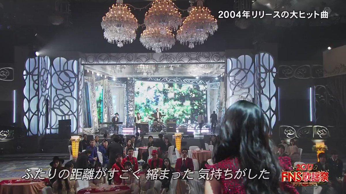 보아는 3년 연속으로 일본의 연말 음악제인 'FNS 가요제'에 참석해 &...