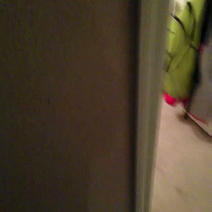 annie OwO's photo on Vine 2