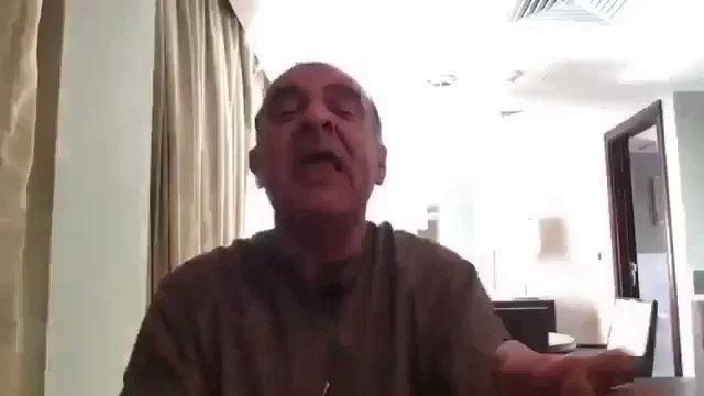 RT @Princess_N3: #علا_الفارس_تسيي_للسعوديه كلامه عين العقل بس الله يهديه تحمس بالاخير 🤦🏻♀️ @OlaAlfares https://t.co/3aZtGlpzn7