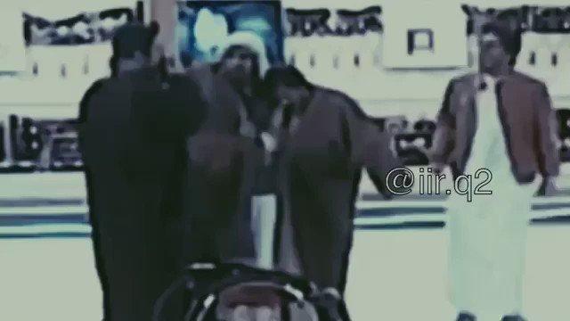 RT @4mOAJ1qiHq9qdxq: ☹️💙 #غازي_المطيري #عبدالقادر_الشهراني #زد_رصيدك65 #زد_رصيدك66 https://t.co/FHFzHXVETy