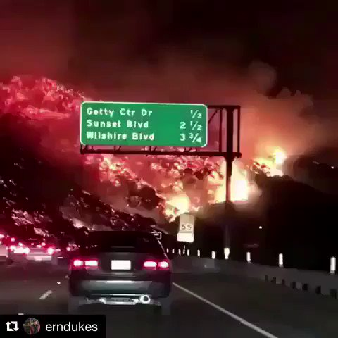 RT @ShawnFlossy: #LAFires unreal https://t.co/mKS61sn6nW