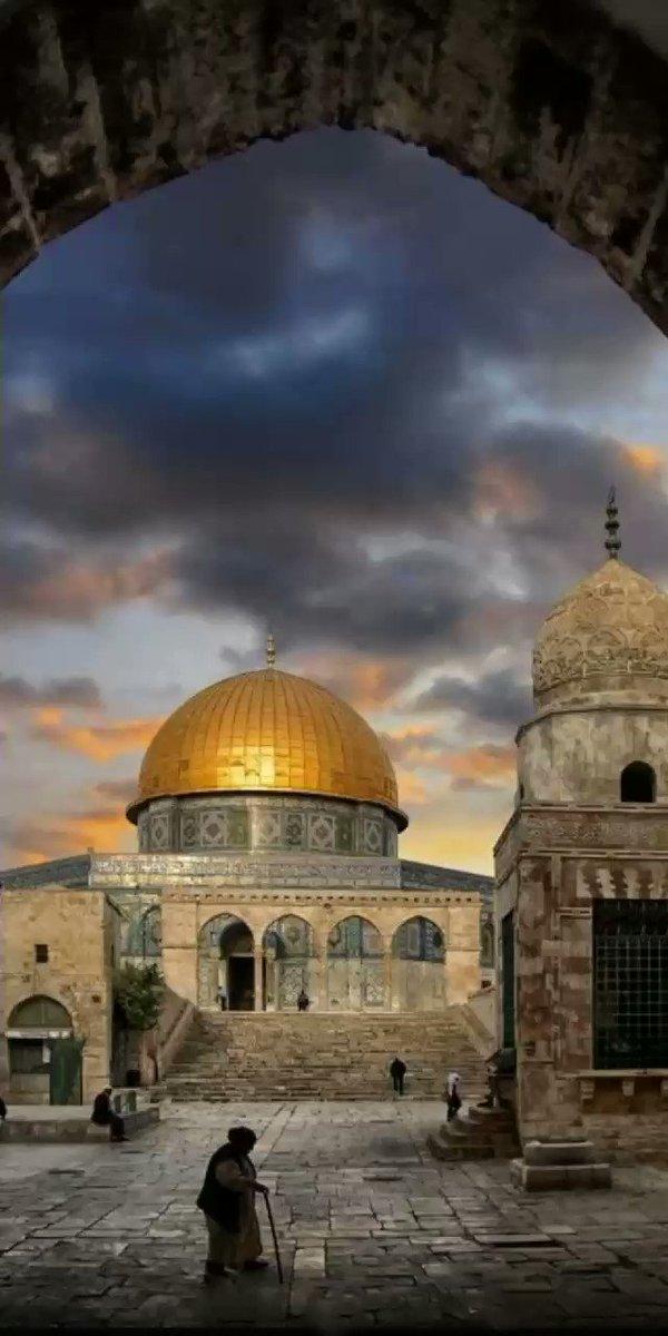 عبدالاله هشبل البكري's photo on #القدس_ستبقي_عربيه