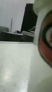 حصر - فيديو محاولة اغتصاب العاملة المنزلية.. الضحية فلبينية وتعمل لدى أسرة عربية بالرياض😡