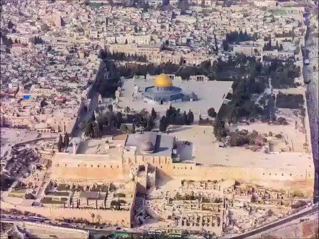 مركز واعظ's photo on #القدس_ستبقي_عربيه