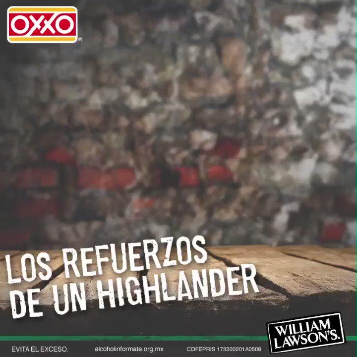 Porque no puede faltar el agua, antes de iniciar un maratón. @Tiendas_OXXO #GuadalupeReyes https://t.co/CChQYkpcY6