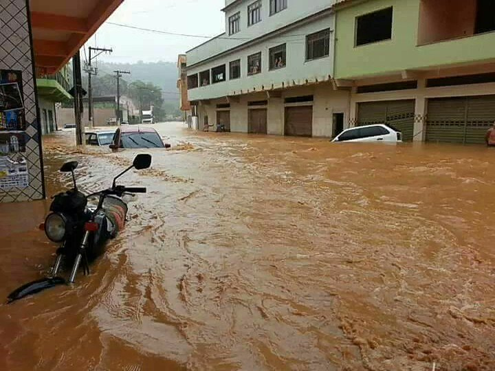 #QuintaComTsunamiSDV Latest News Trends Updates Images - Leonard0Silva__