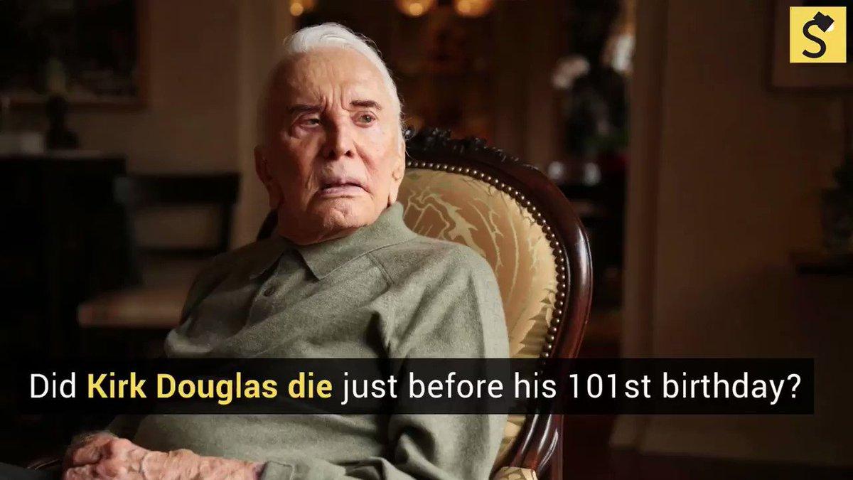 kirk douglas death found dead today - 1200×675