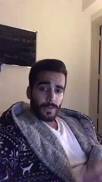 RT @poolpartymundo: #شوق_الهادي اذا جبت درجات خايسه بالاختبار https://t.co/NKj5iTvWmw