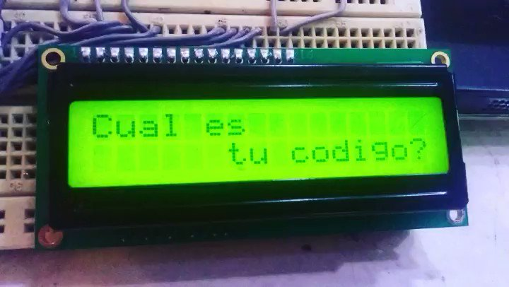 STM32F103C8T6 tagged Tweets and Download Twitter MP4 Videos | Twitur
