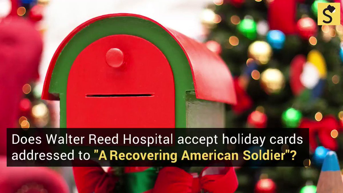 501611b3a Fact Check  Christmas Cards for Recovering Soldiers Full Report  https   www