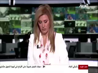 RT @malarab1: انتصارات #صعدة #نحن_هنا_أين_أنتم https://t.co/mxk79WcMgQ