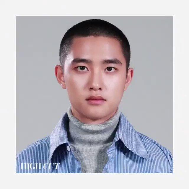 bee 🐝's photo on Kyungsoo