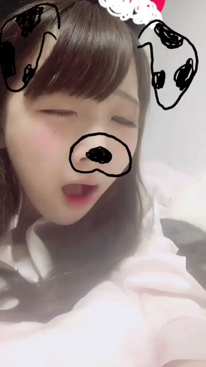 "愛須心亜 AV女優 on Twitter: ""… """