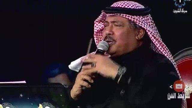 RT @ZGkttx: #وفاه_ابوبكر_سالم https://t.co/A7w5XG9DXD