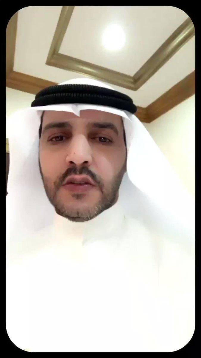 أنا مع الشعب السعودي وسلمان .... المملكه...
