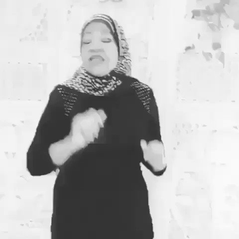 RT @N9rawi__10: للي زوجها وحبيبها مايسمع لها وقاسي معها تتبع تعليمات اختنا فوزية الدريع https://t.co/XXtRU08BqD