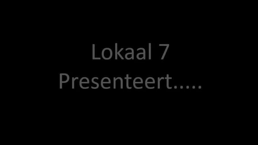 #TOP777  Check de video.... 👍🏻🎶👍🏻 #TOP777 https://t.co/bVj2viPw41