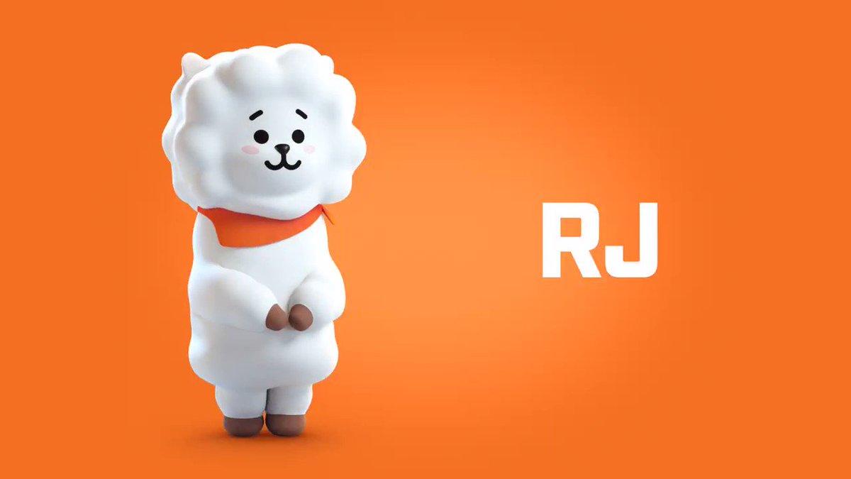 Do you want RJ? #MeetBT21 #DEC16 https:/...