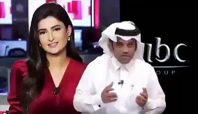 #علا_الفارس_تسيي_للسعوديه Latest News Trends Updates Images - man3e_1988