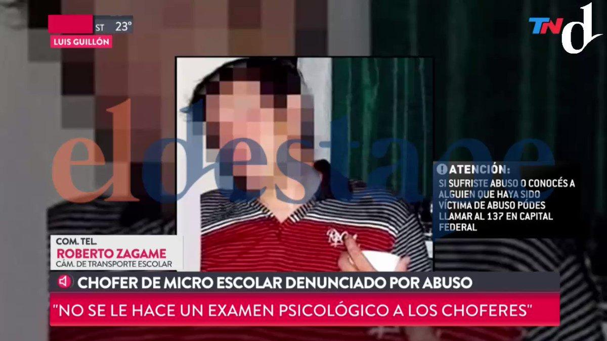 Inaudito: @todonoticias levantó del aire a un entrevistado cuando hizo una denuncia contra el Gobierno https://t.co/w3TKeCyBJK