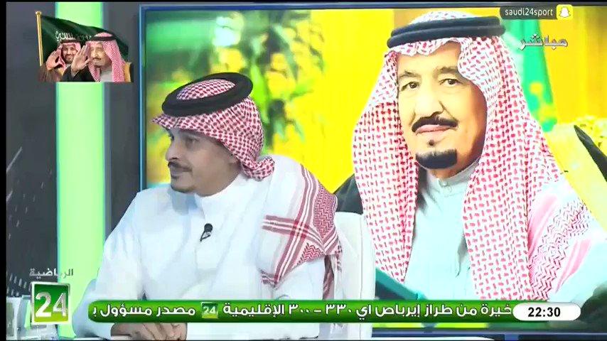 محمد أبوهداية : من الصعب ظهور لاعب نجم ف...
