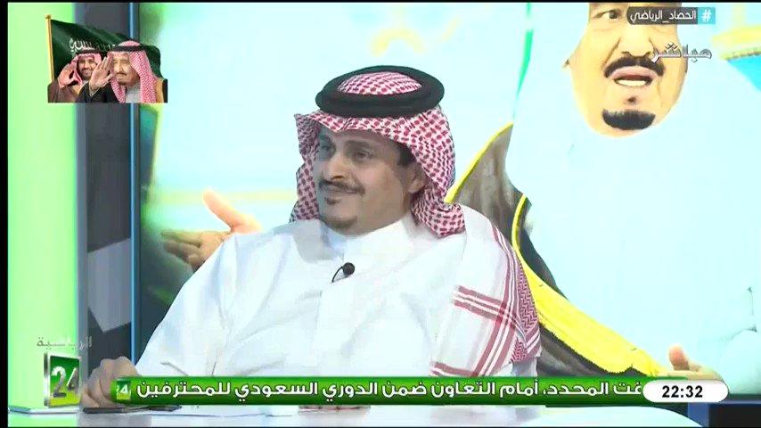 محمد أبوهداية : الاندية لدينا تصنع لاعب...
