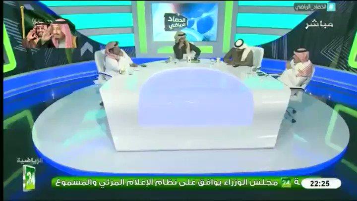 طارق النوفل: اللاعب المميز حتى لو عمره 1...