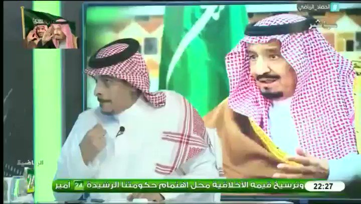 طارق النوفل: الفريق القوي المتماسك لا يه...