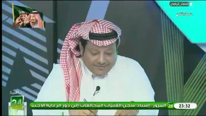 محمد أبوهداية: انا ضد من يقول ان الدوري...