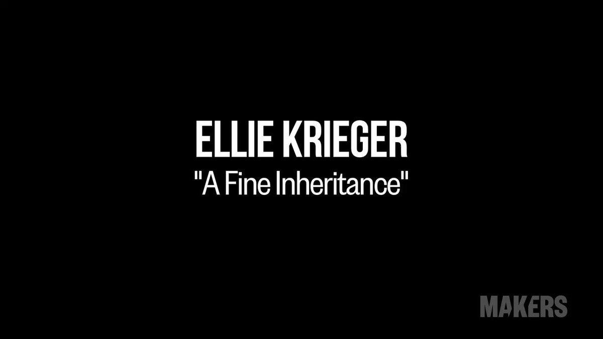 @Ellie_Krieger, we love you a latke! Lis...