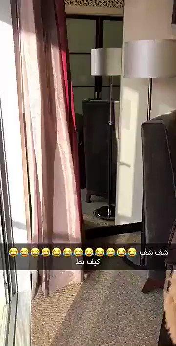 مقلب في 'سالم الدوسري' من سامر الخال 😂💙'...