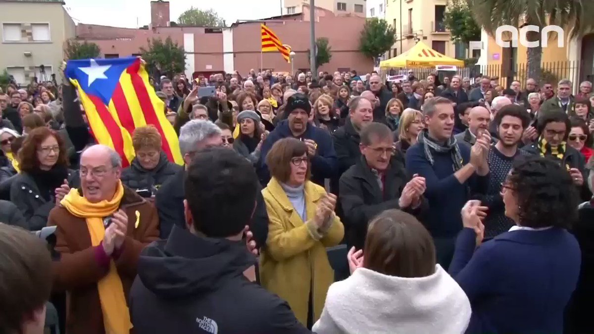 📽 Q&A on ERC, Catalonia's oldest pro...