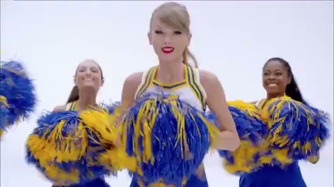 Happy Birthday   Born today in 1989 What\s your favourite Taylor Swift song?