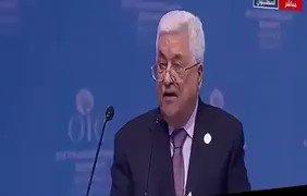 غاب الملك.. حضر فعله.. #القدس https://t.co/1N1LavWcf2
