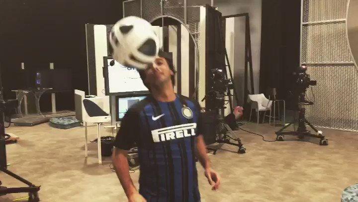 RT @filotramo: #soccer #tramontana #lol #play 😂 https://t.co/6aN4GRo4k6