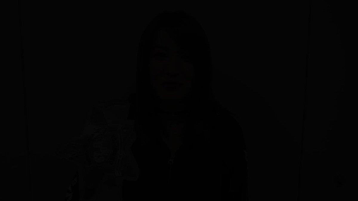 2017年度プロレス大賞の女子プロレス大賞を3年連続受賞した紫雷イオの喜びのコメ...