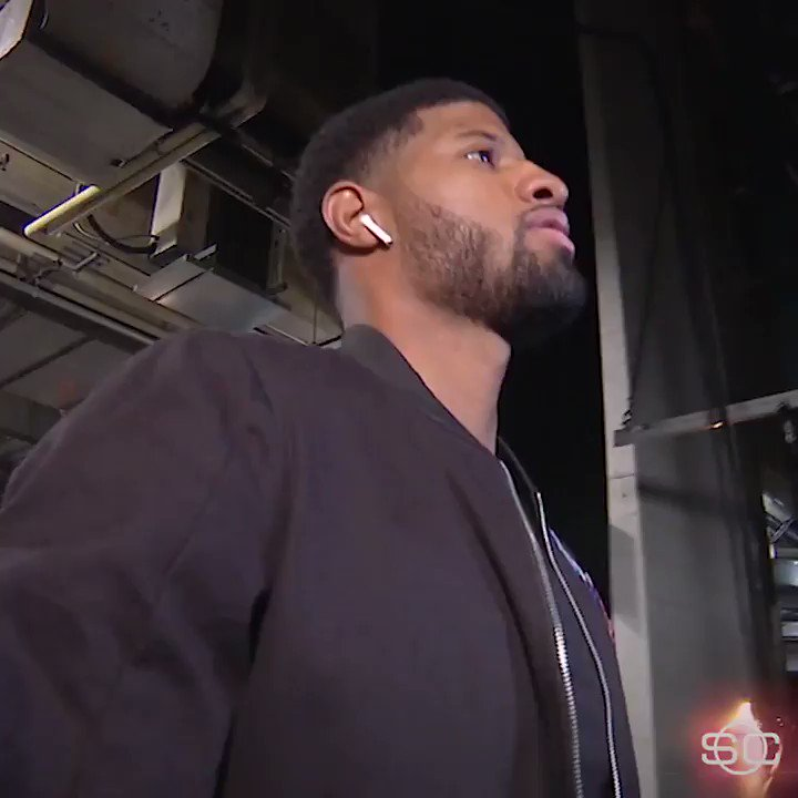 Paul George's return to Indiana was rocky. https://t.co/nAHouLjFwo