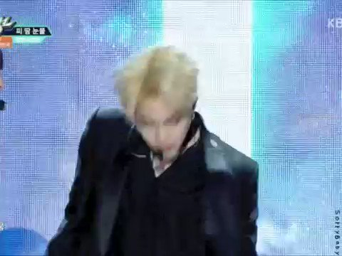 this part of bs&t choreography is de...